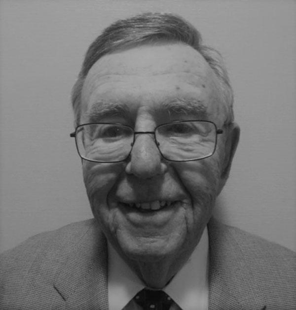 Carl Rosenthal