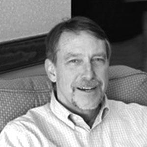 Steven Douglas Schmidt